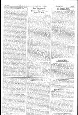 Neue Freie Presse 19250103 Seite: 25