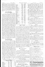 Neue Freie Presse 19250103 Seite: 26