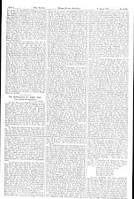 Neue Freie Presse 19250103 Seite: 2