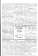 Neue Freie Presse 19250103 Seite: 3