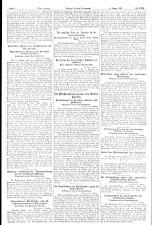 Neue Freie Presse 19250103 Seite: 4