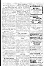 Neue Freie Presse 19250103 Seite: 5