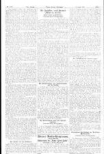 Neue Freie Presse 19250103 Seite: 7