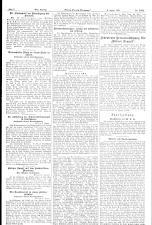 Neue Freie Presse 19250103 Seite: 8