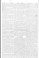 Neue Freie Presse 19250103 Seite: 9