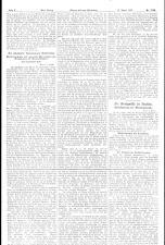 Neue Freie Presse 19250105 Seite: 2