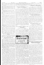 Neue Freie Presse 19250105 Seite: 3