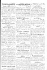 Neue Freie Presse 19250105 Seite: 4