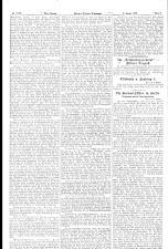 Neue Freie Presse 19250105 Seite: 5