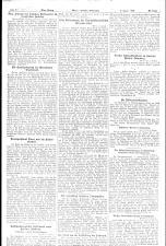 Neue Freie Presse 19250105 Seite: 6