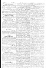Neue Freie Presse 19250105 Seite: 7