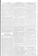 Neue Freie Presse 19250105 Seite: 8