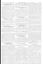Neue Freie Presse 19250106 Seite: 10