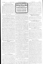 Neue Freie Presse 19250106 Seite: 11