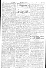 Neue Freie Presse 19250106 Seite: 12