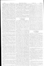 Neue Freie Presse 19250106 Seite: 13