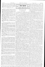 Neue Freie Presse 19250106 Seite: 14