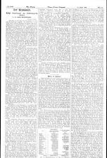 Neue Freie Presse 19250106 Seite: 15