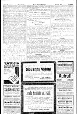 Neue Freie Presse 19250106 Seite: 18