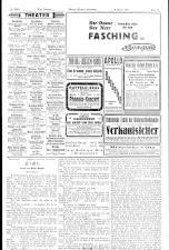 Neue Freie Presse 19250106 Seite: 19