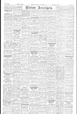 Neue Freie Presse 19250106 Seite: 21
