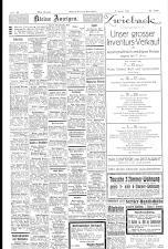 Neue Freie Presse 19250106 Seite: 22