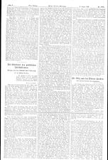 Neue Freie Presse 19250106 Seite: 2