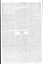 Neue Freie Presse 19250106 Seite: 3