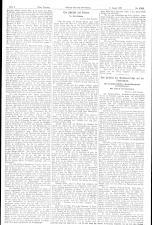 Neue Freie Presse 19250106 Seite: 4