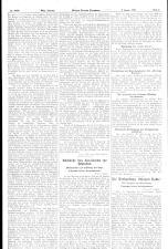Neue Freie Presse 19250106 Seite: 5