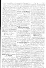 Neue Freie Presse 19250106 Seite: 6