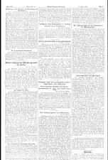 Neue Freie Presse 19250106 Seite: 7