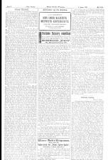 Neue Freie Presse 19250106 Seite: 8