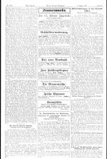 Neue Freie Presse 19250106 Seite: 9