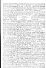 Neue Freie Presse 19250108 Seite: 10