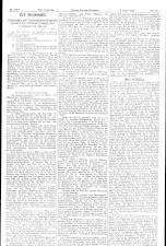 Neue Freie Presse 19250108 Seite: 11