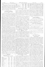Neue Freie Presse 19250108 Seite: 13