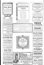 Neue Freie Presse 19250108 Seite: 16