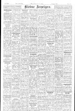 Neue Freie Presse 19250108 Seite: 17