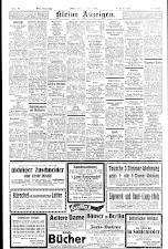 Neue Freie Presse 19250108 Seite: 18