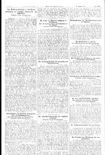 Neue Freie Presse 19250108 Seite: 20
