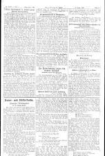 Neue Freie Presse 19250108 Seite: 21