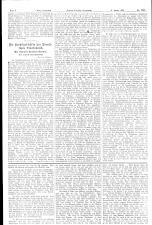 Neue Freie Presse 19250108 Seite: 2