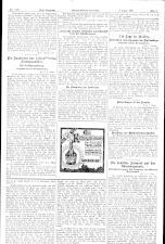 Neue Freie Presse 19250108 Seite: 3