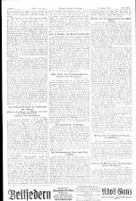 Neue Freie Presse 19250108 Seite: 4