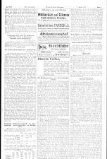 Neue Freie Presse 19250108 Seite: 5