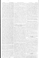 Neue Freie Presse 19250108 Seite: 6