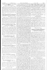Neue Freie Presse 19250108 Seite: 7