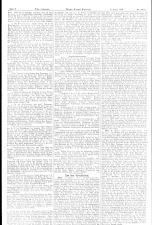 Neue Freie Presse 19250108 Seite: 8