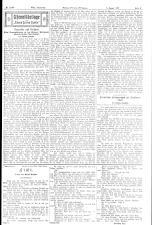 Neue Freie Presse 19250108 Seite: 9